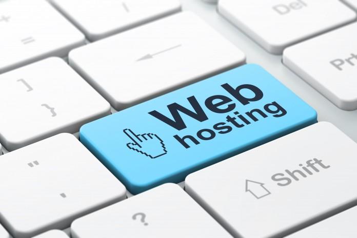web host 696x4641 - Web hosting with Big Rock