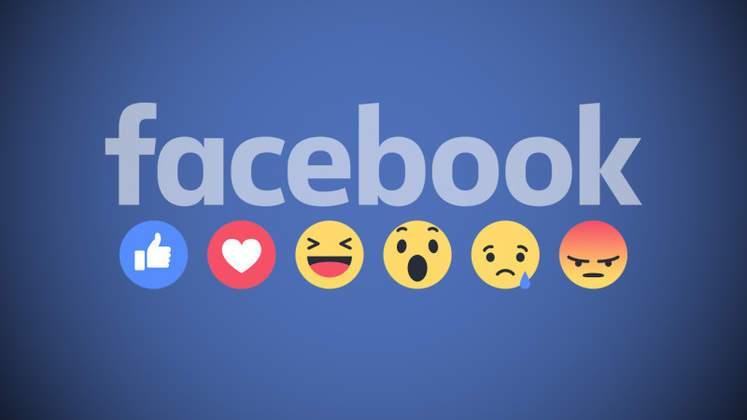 facebook - Facebook tips for effective post