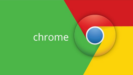 chrome ext2 133x75 - 5 Best Google Chrome Extensions For Bloggers And Digital Marketers