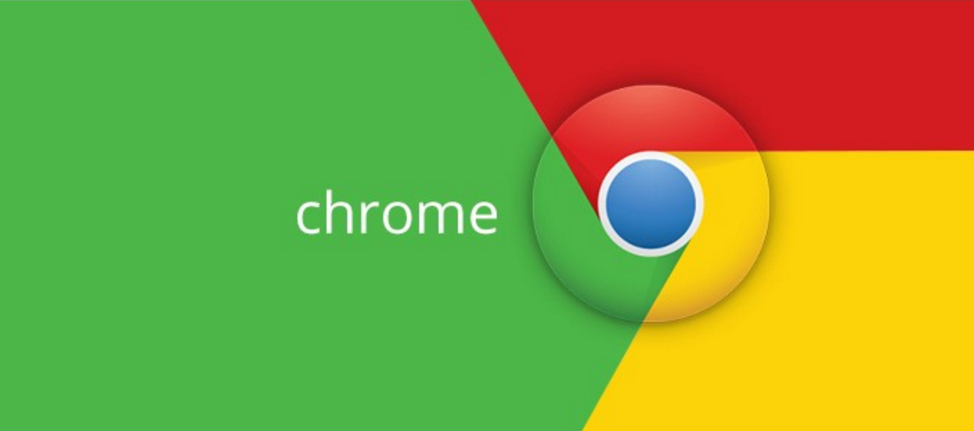 chrome ext2 - 5 Best Google Chrome Extensions For Bloggers And Digital Marketers