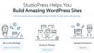 StudioPress Themes Genesis Framework Discounts