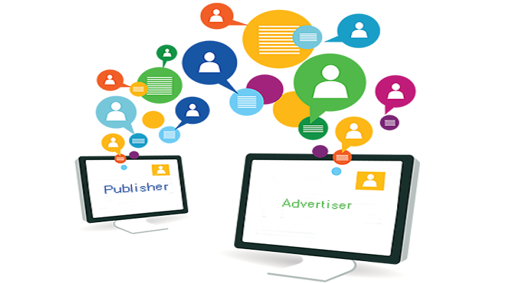 9 Best Ad Networks For Bloggers