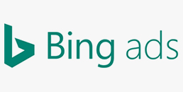bing ads1 - Our Services
