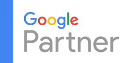 google ads1 - Our Services