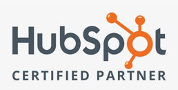hub spot 1 - Our Services