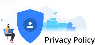 How to create a privacy policy?
