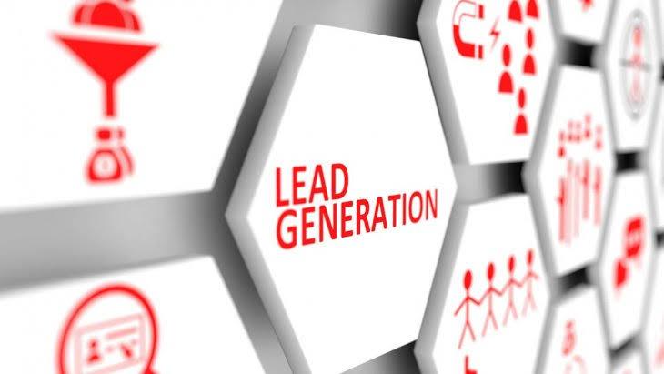 leads plugins