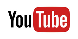 youtube1 - Pay Per Click