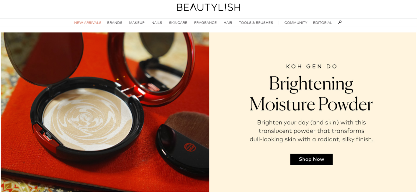 9 Makeup Affiliate Programs for Fashion Bloggers