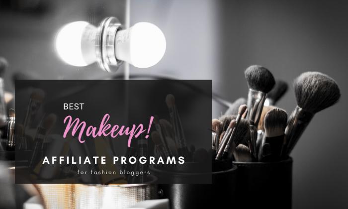makeup affiliate 700x420 - Home