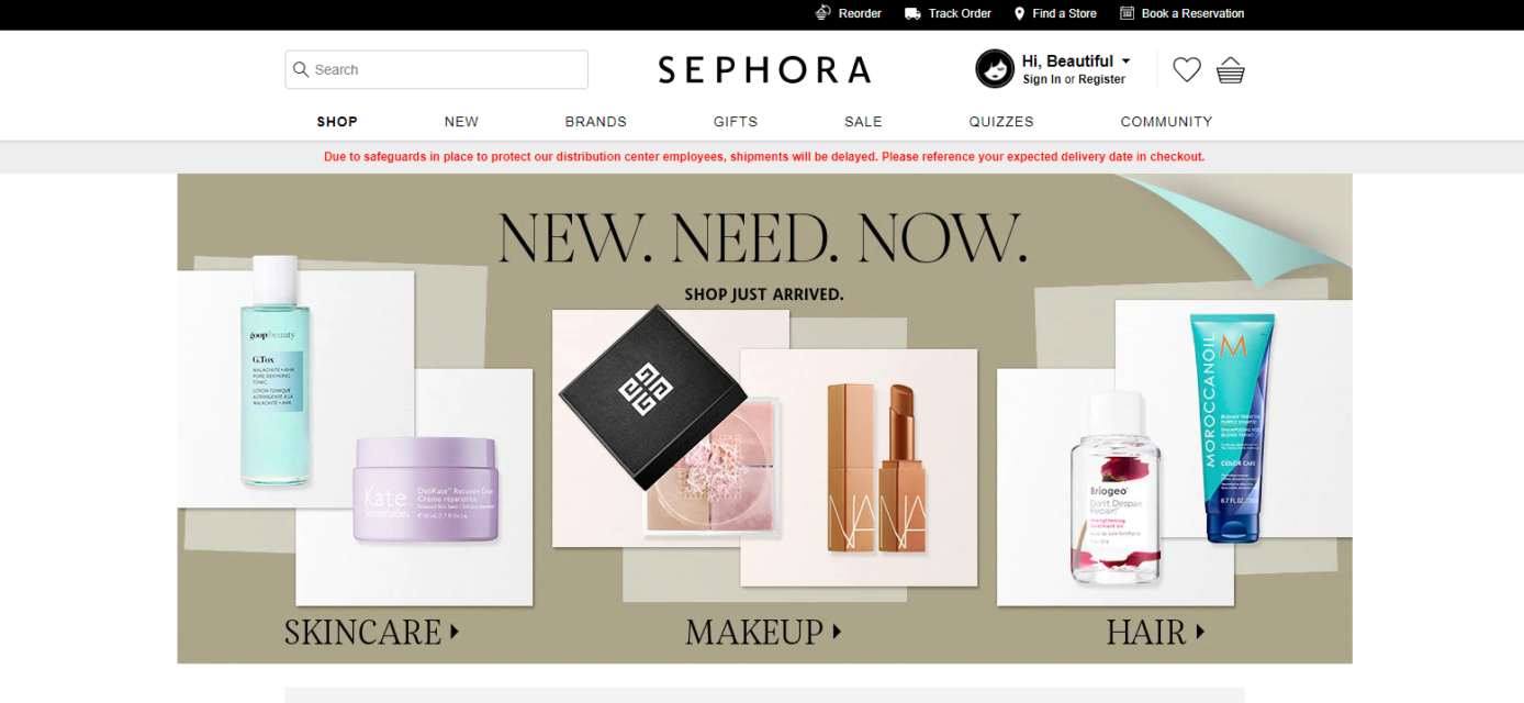 sephora 1388x640 - 9 Makeup Affiliate Programs for Fashion Bloggers