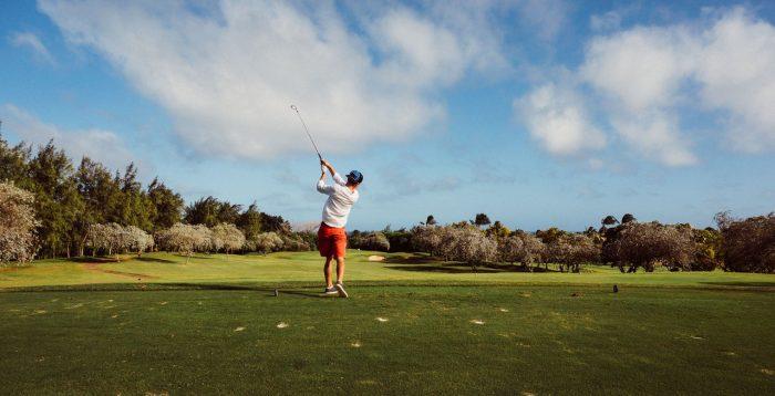 golf nathan nedley 92858 700x358 - Home