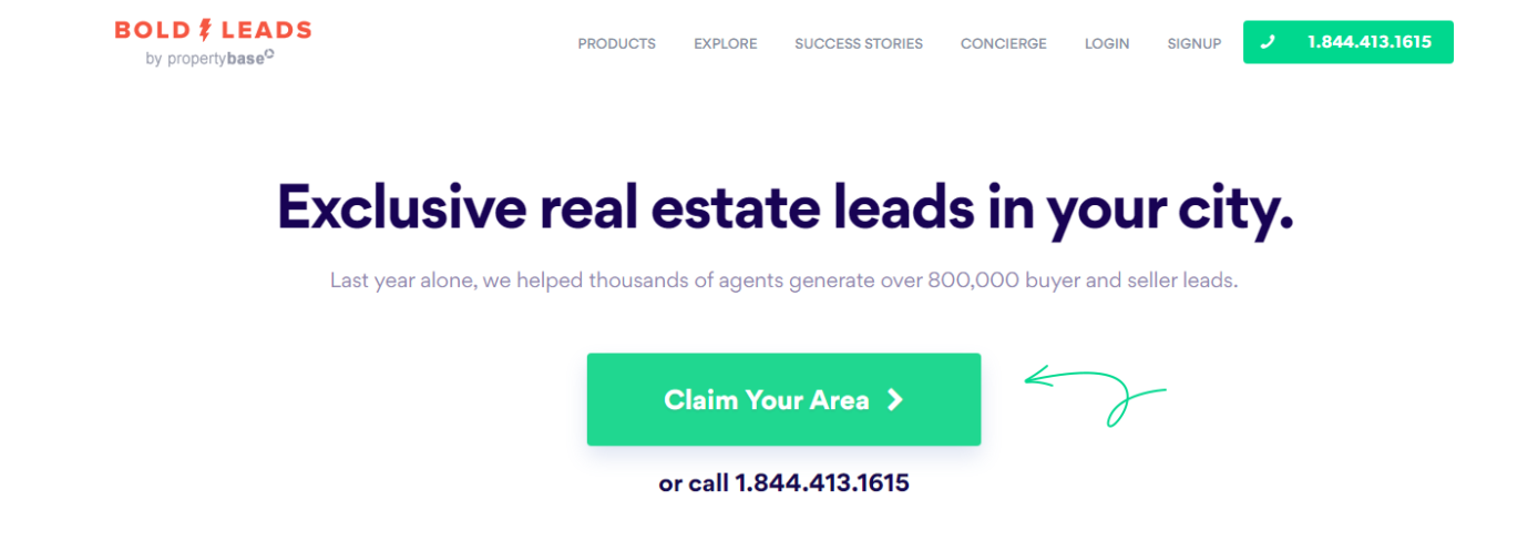 boaldleads 1388x488 - 9 Top Real Estate Affiliate Programs