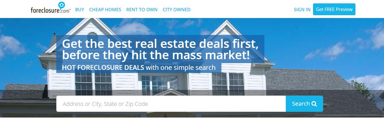 9 TopReal Estate Affiliate Programs