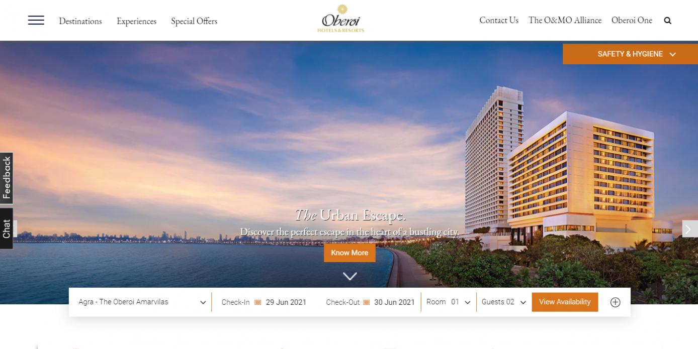 9 Best Hotel Affiliate Programs