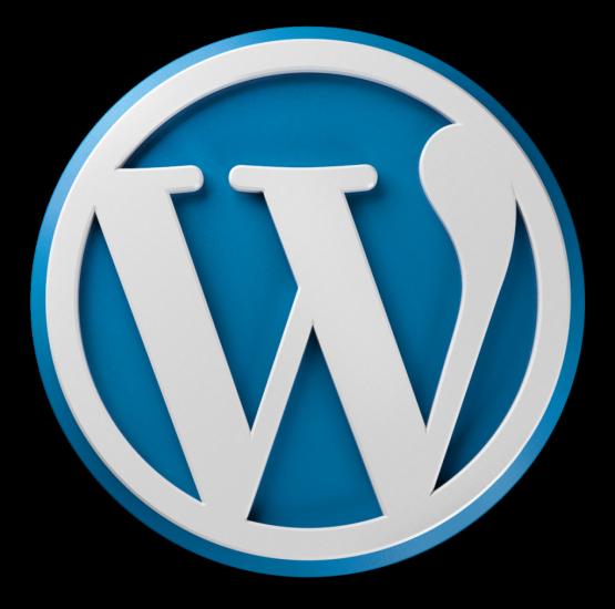 favpng_wordpress-logo-website-blog-icon